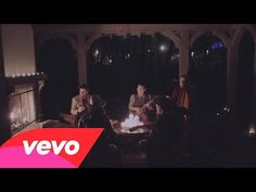 Rend Collective - Simplicity - YouTube