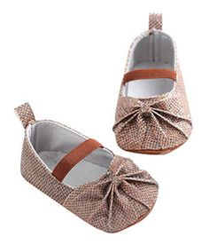 12fe734a5627 Kid s Footwear  Buy Boys Shoes   Girls Footwear Online at Low Prices -  Snapdeal