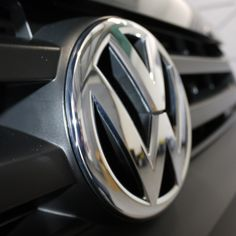 VW Touareg V6 Altitude TDi