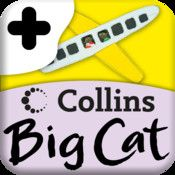 Collins Big Cat: This is one of several free interactive book and story creators. Children can use the story creator to make their own books with sound, text and pictures. Literacy Skills, Early Literacy, Writing Skills, Apps For Teaching, Teaching Social Studies, Ipad Apps, Kindergarten, Digital Storytelling, Story Of The World