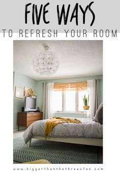 Superb Bedroom remodel ideas popcorn ceiling,Small bedroom remodel paint colors and Teenage bedroom remodel. Girls Bedroom, Home Bedroom, Bedroom Decor, Master Bedroom, Master Closet, Bedrooms, Decorating Your Home, Diy Home Decor, Decorating Ideas
