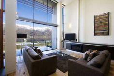 Wanaka Accommodation, Lake Front Villas, Wanaka Apartment   Amazing Accom