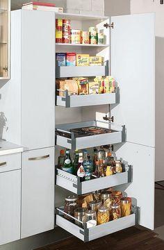 Hochschrank Küche Ada Weiss Hochglanz ähnliche tolle Projekte und Ideen wie im Bild vorgestellt findest du auch in unserem Magazin . Wir freuen uns auf deinen Besuch. Liebe Grüße