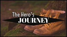 The Hero's Journey - Writers Write Fiction Writing, Writing A Book, Rising Strong, Joseph Campbell, Story Structure, Hero's Journey, Meet Friends, Sci Fi Books, Writers Write