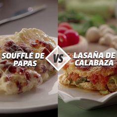 Cheat Meal, Kitchen Witch, Lasagna, Vegan Vegetarian, French Toast, Vegan Recipes, Menu, Tasty, Breakfast