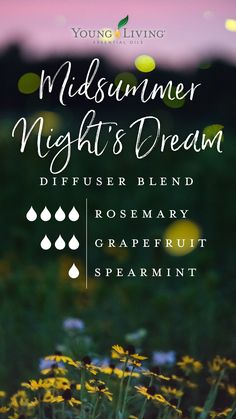 Learn about essential oils and other Young Living Products Essential Oils Guide, Essential Oil Uses, Doterra Essential Oils, Yl Oils, Young Living Oils, Young Living Essential Oils, Essential Oil Diffuser Blends, Perfume, Just In Case