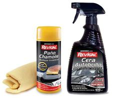 Spray Bottle, Cleaning Supplies, Auto Detailing, Free Market, Wax, Cleaning, Cleaning Agent, Airstone