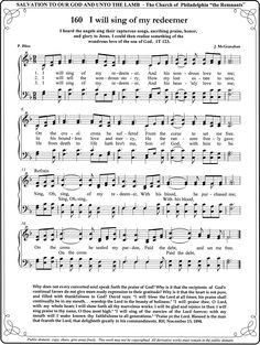 70 Best Hymns I Love Images Lyrics Music Lyrics Hymns Of