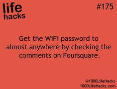 Life Hack #175