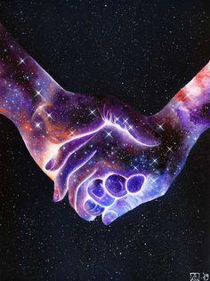 Звёздное небо и космос в картинках - Страница 39 7a4b43626c8ca6ee786db15f725b973a
