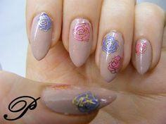 http://mynailsp.blogspot.hu/