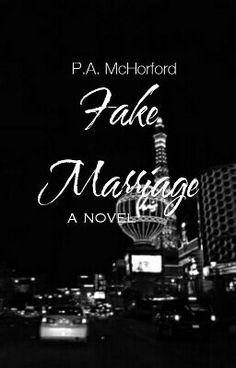 Fake Marriage • l.h. [AU] #wattpad #fanfiction Fanfiction, Books To Read, Novels, Wattpad, Neon Signs, Reading, Weddings, Reading Books, Fiction
