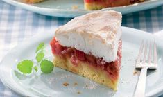 Danish Food, Cake Recipes, Bakery, Sandwiches, Cheesecake, Sweets, Cookies, Summer, Crack Crackers