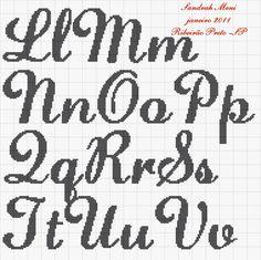 Lauren+script+1.jpg (1600×1596)