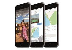 Desde ayer ya sabíamos que Apple estaba trabajando a destajo para sacar adelante la nueva actualización iOS 8.0.2 que solucionara el caos creado por el desastre de iOS 8.0.1. Apenas 24 horas después de que los de Cupertino anunciaran que esta nueva actualización estaría disponible durante los próximos días, ya la tenemos aquí.
