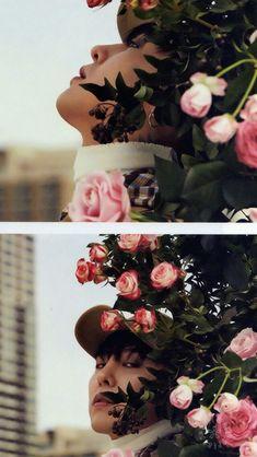 Read Big Bang Kpop from the story Fotos Para Capas by BigFoxBlack (Honey tuctuc) with 644 reads. Gd Bigbang, Bigbang G Dragon, Daesung, Kpop, G Dragon Top, Top Choi Seung Hyun, Gu Family Books, Ji Yong, Summertime Sadness