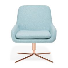 softline sky blue swivel square chair cad liked on polyvore featuring home furniture chairs accent chairs slip covers furniture spinning chair bedroombreathtaking eames office chair chairs cad