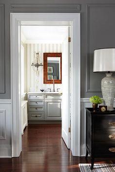 sarah richardson sarah 101 grey blue bedroom