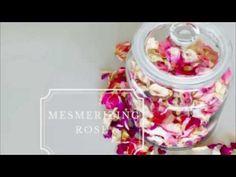 6 Hidden uses of Rose Petals Uses Of Rose, Improve Yourself, Make It Yourself, Diy Skin Care, Rose Water, Rose Petals, Herbs, Calming, Health