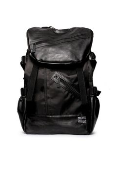 Bags | Sully Wong
