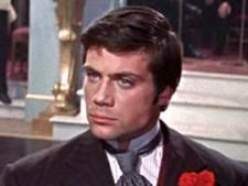 Oliver Reed in The Two Faces of Dr. Oliver Reed, Hot British Men, British Actors, Old Film Stars, Movie Stars, Old Hollywood Stars, Classic Hollywood, Most Beautiful Faces, Beautiful Men