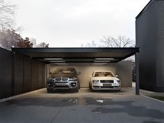 Badi house — Architecture