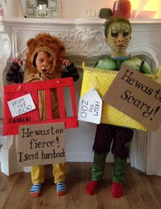 These kids in World Book Day costumes are adorable - WBD Your wonderful World Book Day costumes in pictures Bookweek Costumes For Teachers, Teacher Costumes, Boy Costumes, Costume Ideas, Halloween Costumes, World Book Day Outfits, World Book Day Ideas, Kids Book Character Costumes, Children's Book Characters