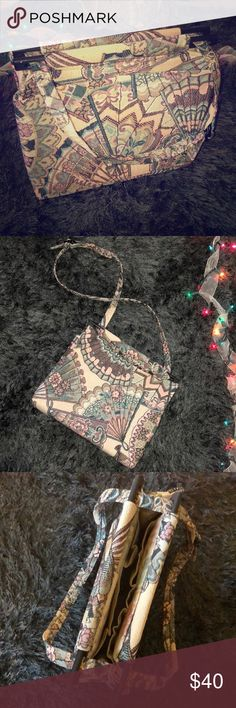 Toby Weston Rare and in great condition Versatile and fun Can be worn as a crossbody or shoulder bag  Feel free to ask questions 💝 Toby Weston Bags Shoulder Bags