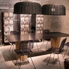 Salone di mobile - Milano