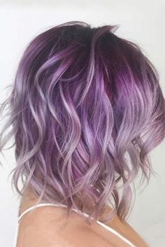 Trendy Beach Wavy Hairstyles picture 3