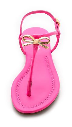 Kate Spade Tracie Sandals $178