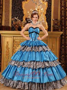 essential quinceanera dress in Huntington  sassy quinceanera dresses,bold quinceanera dresses,special quinceanera dresses,specific quinceanera dresses,low price quinceanera dresses,high quality quinceanera dresses