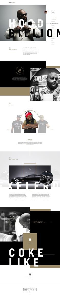Dribbble - boss_pixels.jpg by Ben Johnson