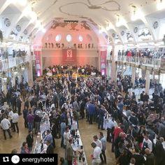 #Repost @energyhotel  #Internationalwinefestival #champagne #beverage #topwine