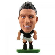 France SoccerStarz Giroud