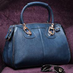 Fashion Bags          .*★*. .*★ *.*    ★ ★       *  ★           .' '*.     .     `  .  .   #fashion