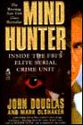 This book opens your eyes to the habits of serial criminals, especially serial killers and rapists. Hard to read, but very educational.
