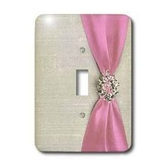 light switch plate