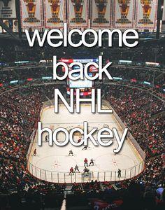Hawks hockey is baaaaack! Hockey Rules, Hockey Mom, Hockey Teams, Hockey Players, Ice Hockey, Hockey Sayings, Pens Hockey, Flyers Hockey, Sports Teams