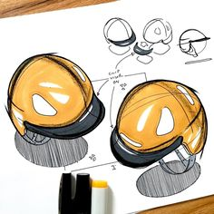 #idsketching #sketching #idsketch #sketch #sketchbook #industrialdesign #productdesign #sketchaday #designsketch #instasketch #designsketching