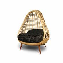 Osumi Chair
