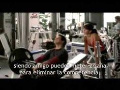 Yo tb te quiero - cortometraje - subtítulos en español