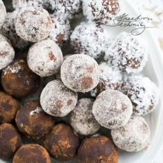Xmas Cookies, Christmas Sweets, Chocolate, Ethnic Recipes, Desserts, Food, Decor, Tailgate Desserts, Deserts