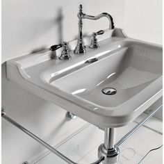 Bathroom Sinks Nottingham stapleton dual-flush european rear outlet toilet - two piece
