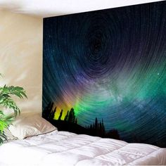 GET $50 NOW | Join RoseGal: Get YOUR $50 NOW!http://m.rosegal.com/wall-tapestry/psychedelic-night-sky-bedroom-wall-1231594.html?seid=c85devu85bc3g95en4jbe6jj14rg1231594