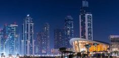 Dubai, the luxurious one!  Flights and hotels to compare from cheapest to most luxurious at triptoptrip.com!