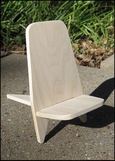 Bog Chair Plans Woodworking Projects Amp Plans