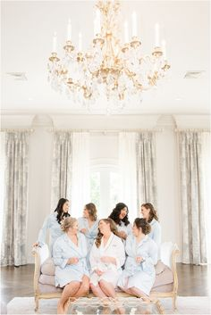 These, large bright windows let in plenty of natural light for bride tribe photos! Wedding Party Songs, Wedding Show, Wedding Photos, Wedding Ideas, Diy Wedding, Wedding Planning, Nj Wedding Venues, Beautiful Wedding Venues, Wedding Destinations