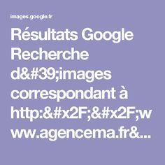 Résultats Google Recherche d'images correspondant à http://www.agencema.fr/wp-content/uploads/2013/07/pierrot-en-coquillage.jpg