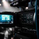 How to Select the Best Video Production Company